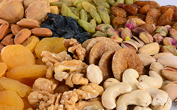 Dried-Fruits-&-Nuts-Main