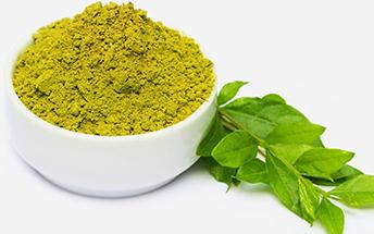 Henna-powder-&-leaves-Main