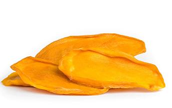 Mango-Main