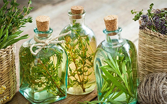 Natural-Oils-&-Extracts-Main