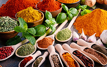 Spices-Main
